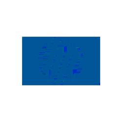 HP partners