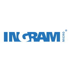 ingram partners