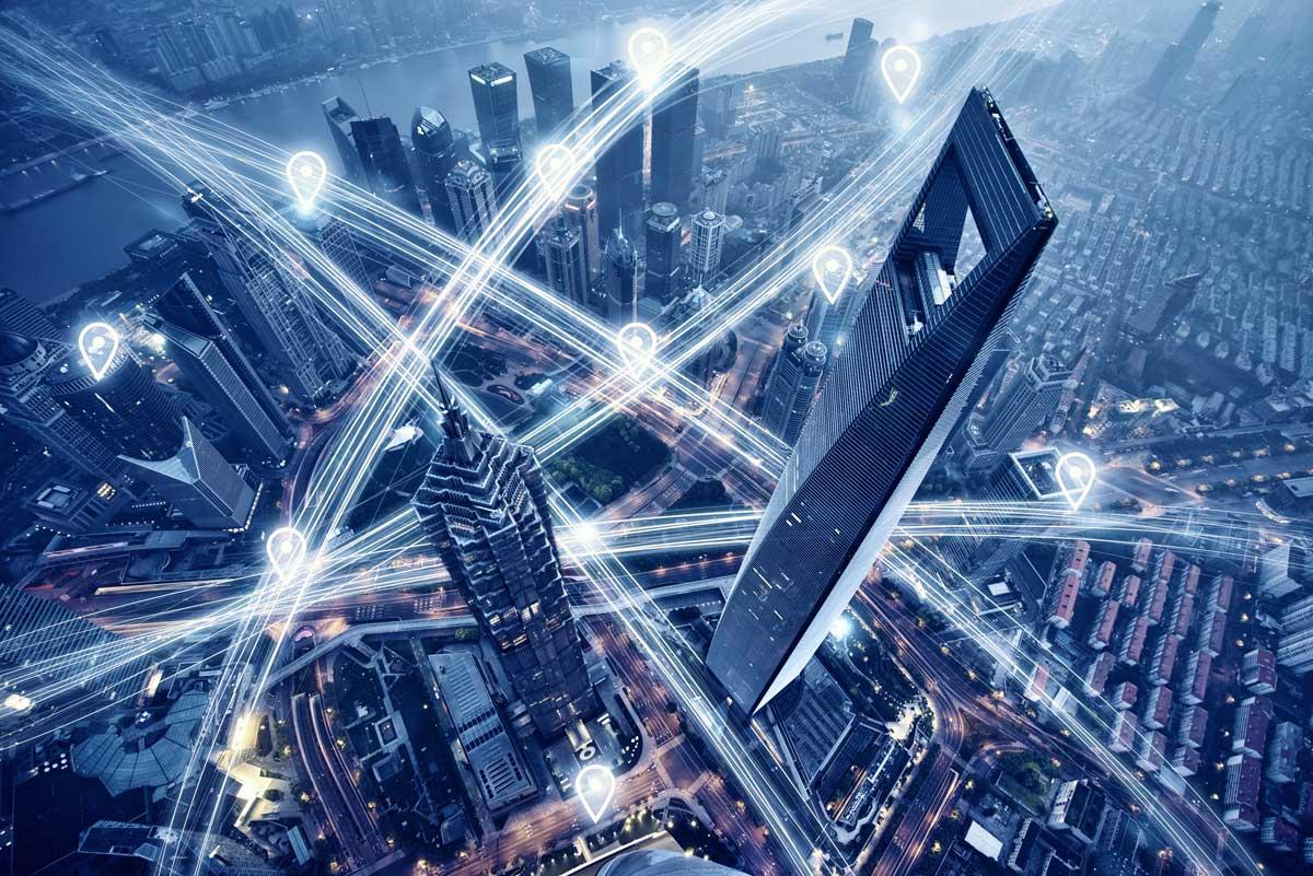 cloud computing new york