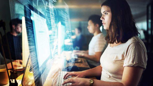 cloud computing business blog