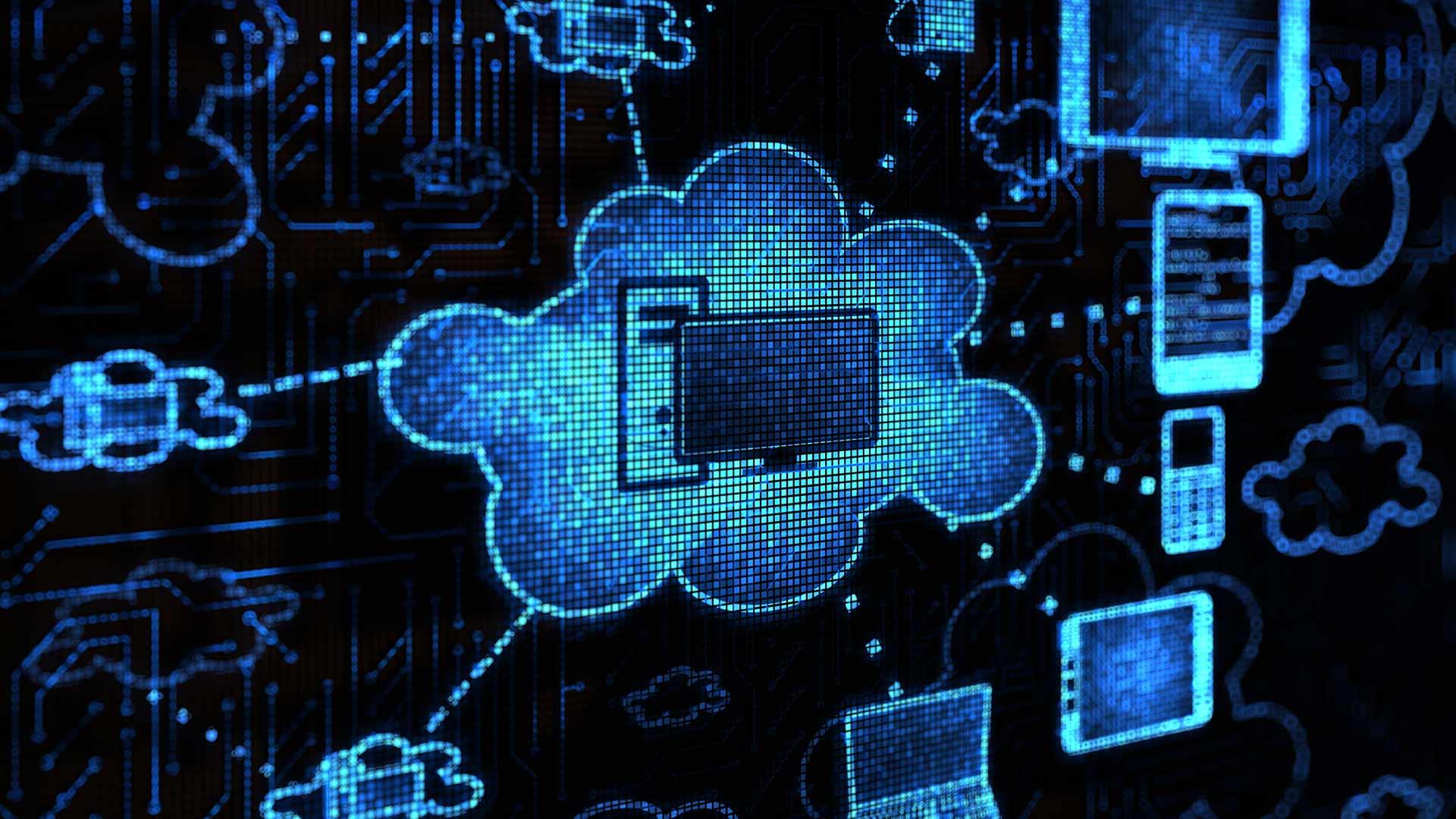 data backup strategies