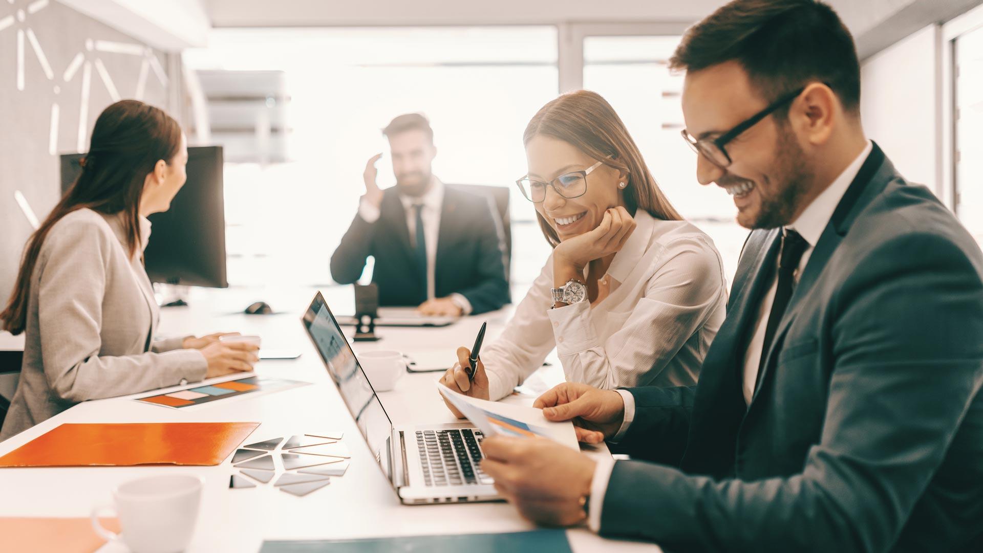 overcoming compliance hurdles