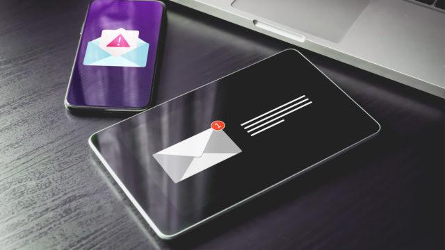 phishing prevention new york